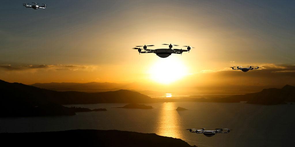 832 053 Drones 050815 FINAL